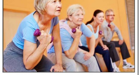Senior-Exercise-Programs